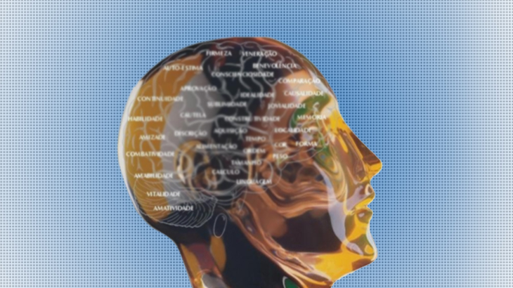 head-domgraphein - Cópia