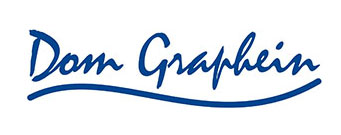 Dom Graphein Instituto para formação de Talentos