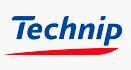1-technip
