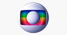 14-tv-globo