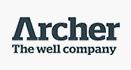 4-archer